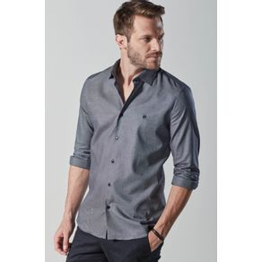 2601XWZ41780_599_1-CAMISA-WORK-SLIM-FIT-ML-MAQUINETADA