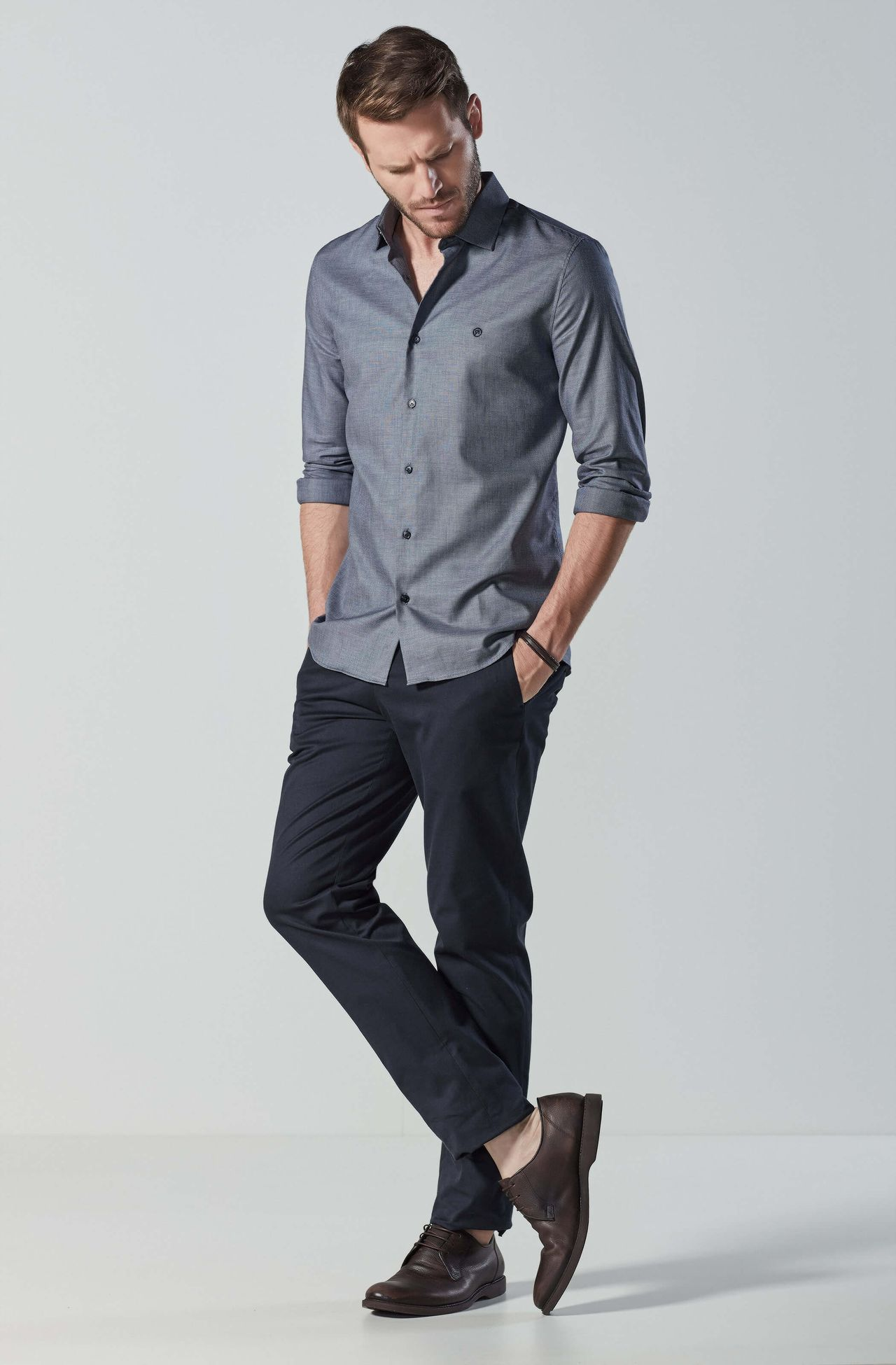 2601XWZ41780_599_2-CAMISA-WORK-SLIM-FIT-ML-MAQUINETADA