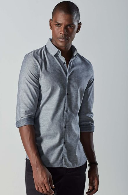 2603GWZ41700_940_1-CAMISA-WORK-SLIM-FIT-ML-MAQUINETADA