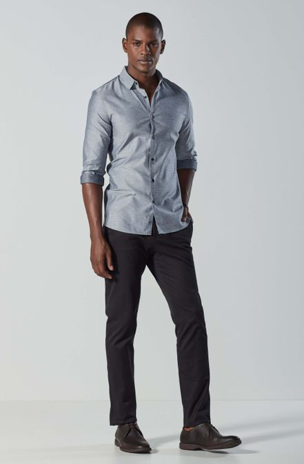 2603GWZ41700_940_2-CAMISA-WORK-SLIM-FIT-ML-MAQUINETADA