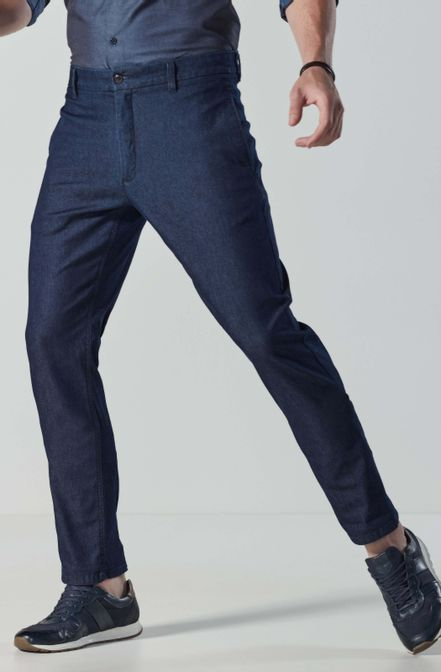 4042JCZ00002_590_1-CALCA-CHINO-INDIGO-ESCURO-SLIM-FIT