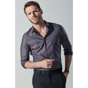 2603XWZ41784_985_1-CAMISA-WORK-SLIM-FIT-ML-MAQUINETADA