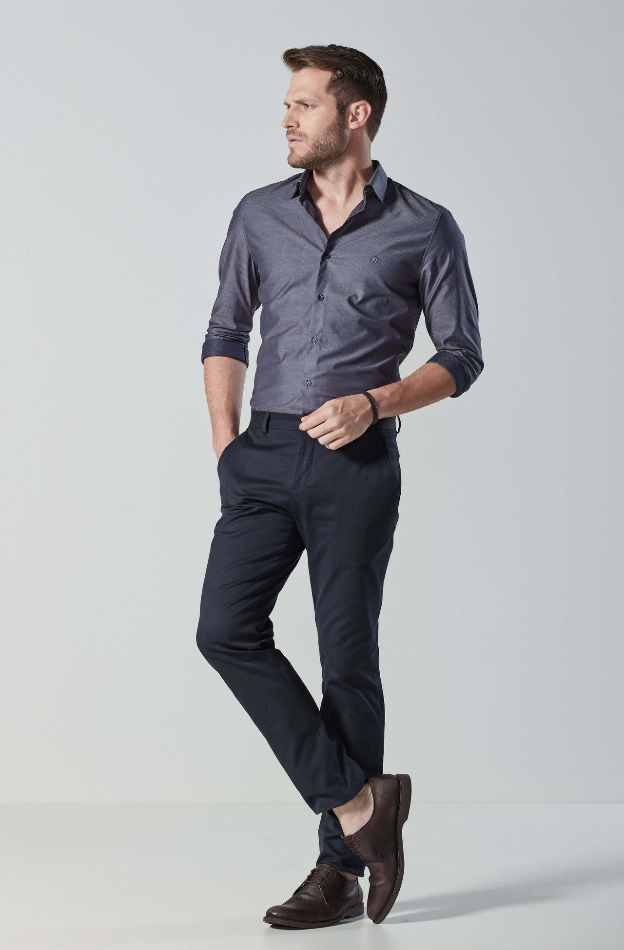 2603XWZ41784_985_2-CAMISA-WORK-SLIM-FIT-ML-MAQUINETADA