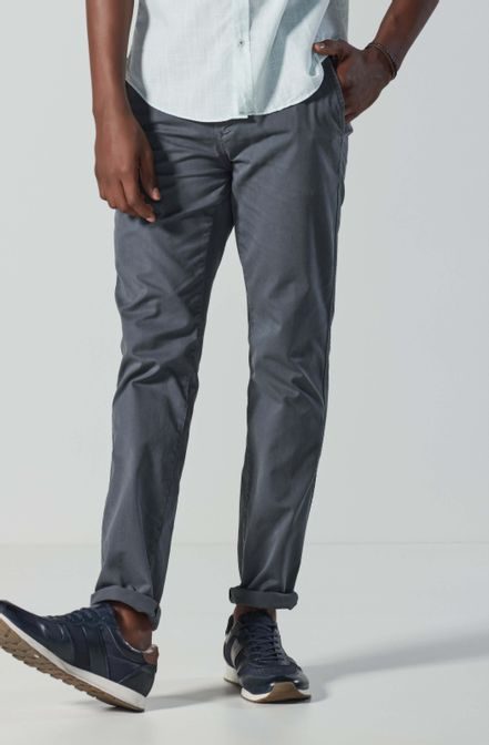 4042UCZ00004_585_1-CALCA-CHINO-EM-SARJA-SLIM-FIT