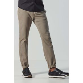 4042UCB02293_690_1-CALCA-CHINO-EM-SARJA-SLIM-FIT