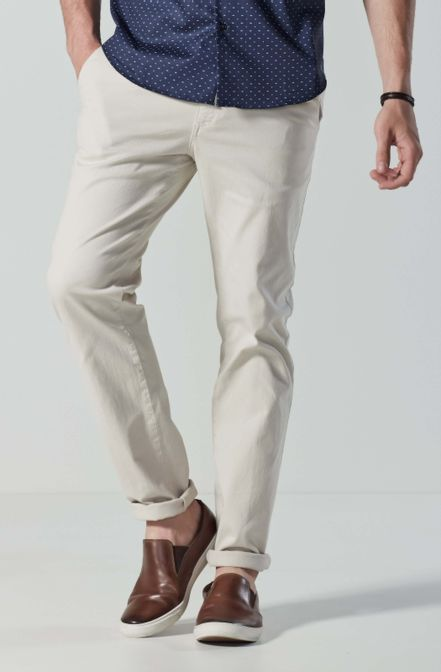 4042UCZ00005_430_1-CALCA-CHINO-SARJA-STRETCH-SLIM