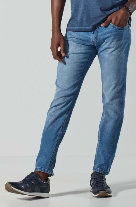 4246BCZ00021_585_1-CALCA-JEANS-DESTROYED-BASIC-FIT