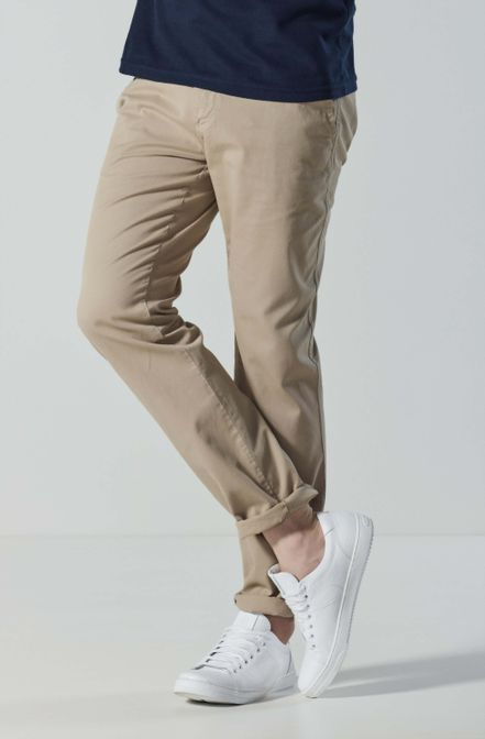 4042UCZ00004_720_1-CALCA-CHINO-EM-SARJA-SLIM-FIT