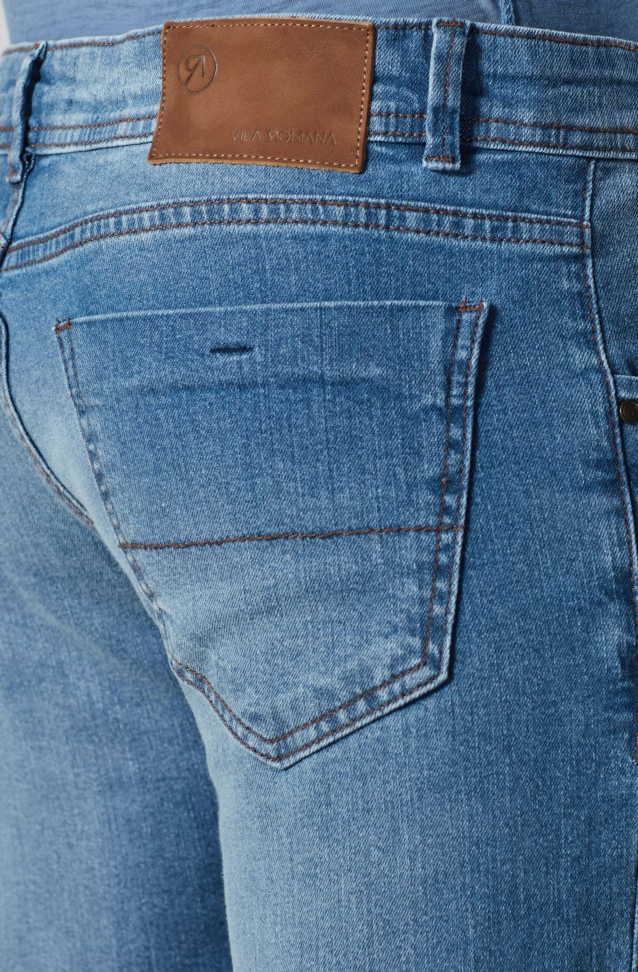 4246BCZ00021_585_4-CALCA-JEANS-DESTROYED-BASIC-FIT