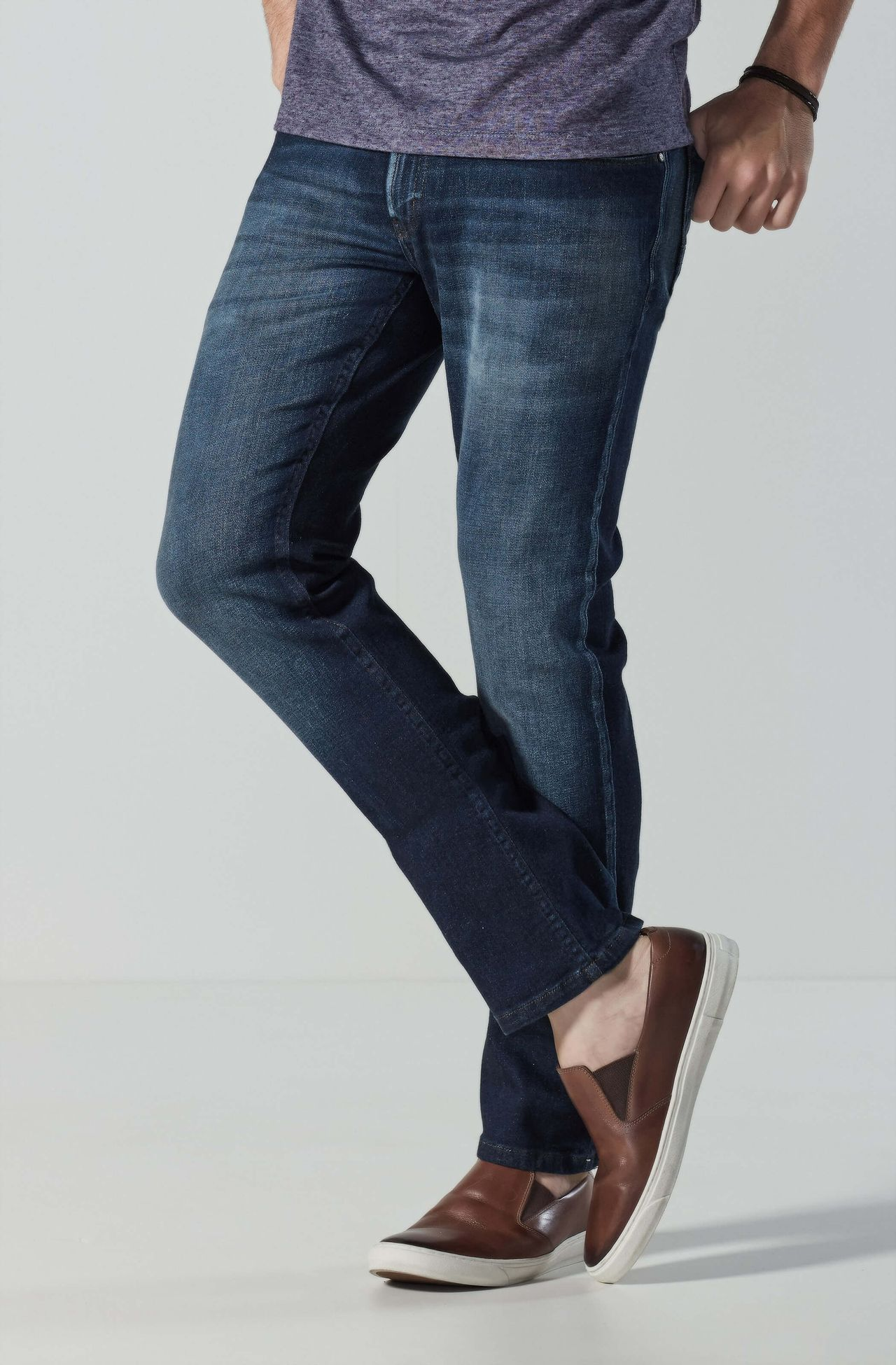 4346NCZ00018_590_1-CALCA-JEANS-STONE-LOW-RISE