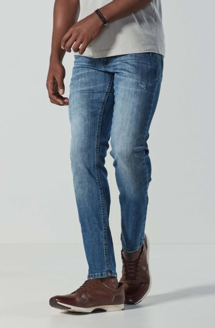 4346NCZ00028_585_1-CALCA-JEANS-DESTROYED-LOW-RISE