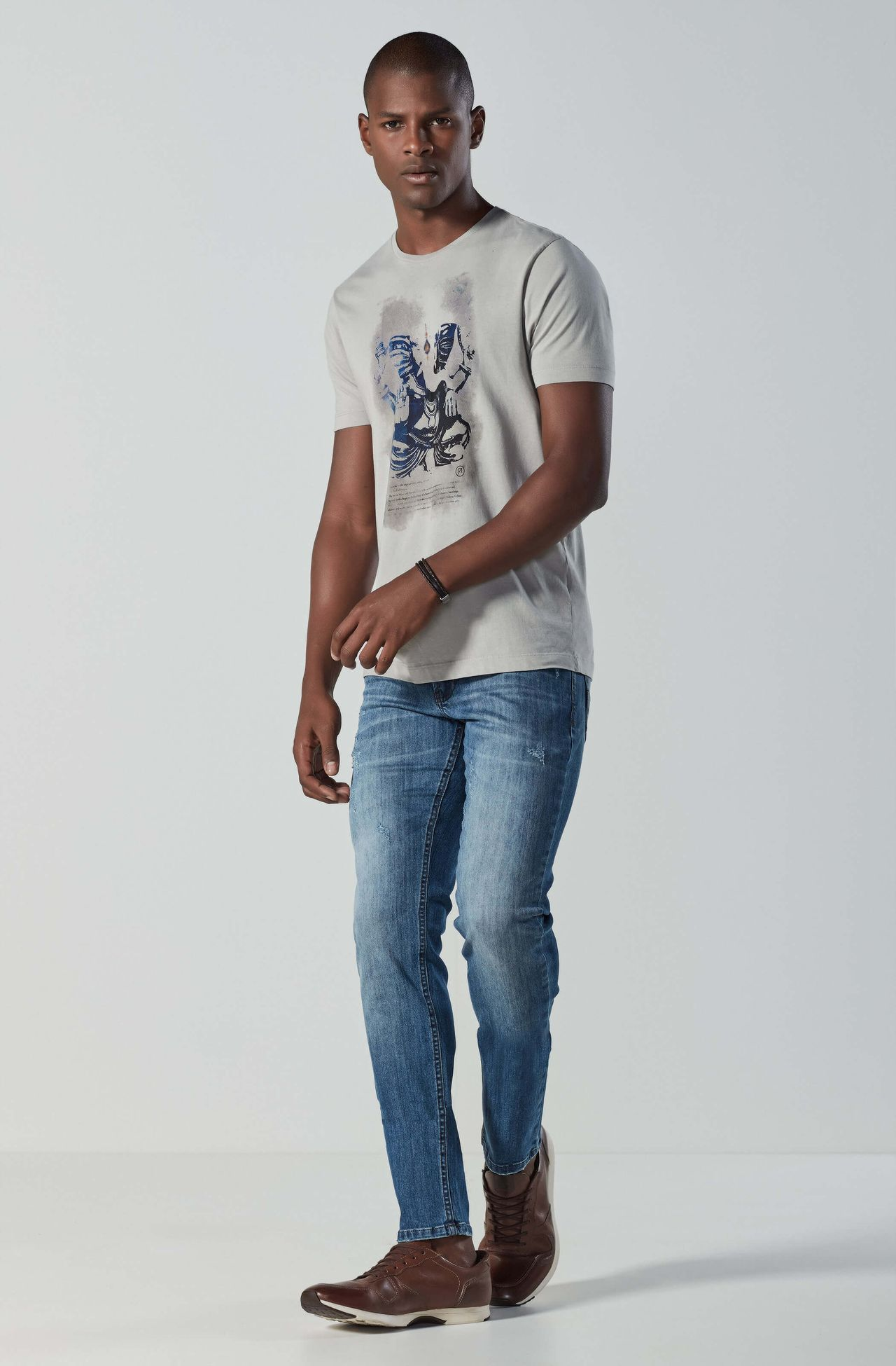 4346NCZ00028_585_2-CALCA-JEANS-DESTROYED-LOW-RISE