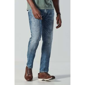 4346NCZ00020_585_1-CALCA-JEANS-DESTROYED-LOW-RISE