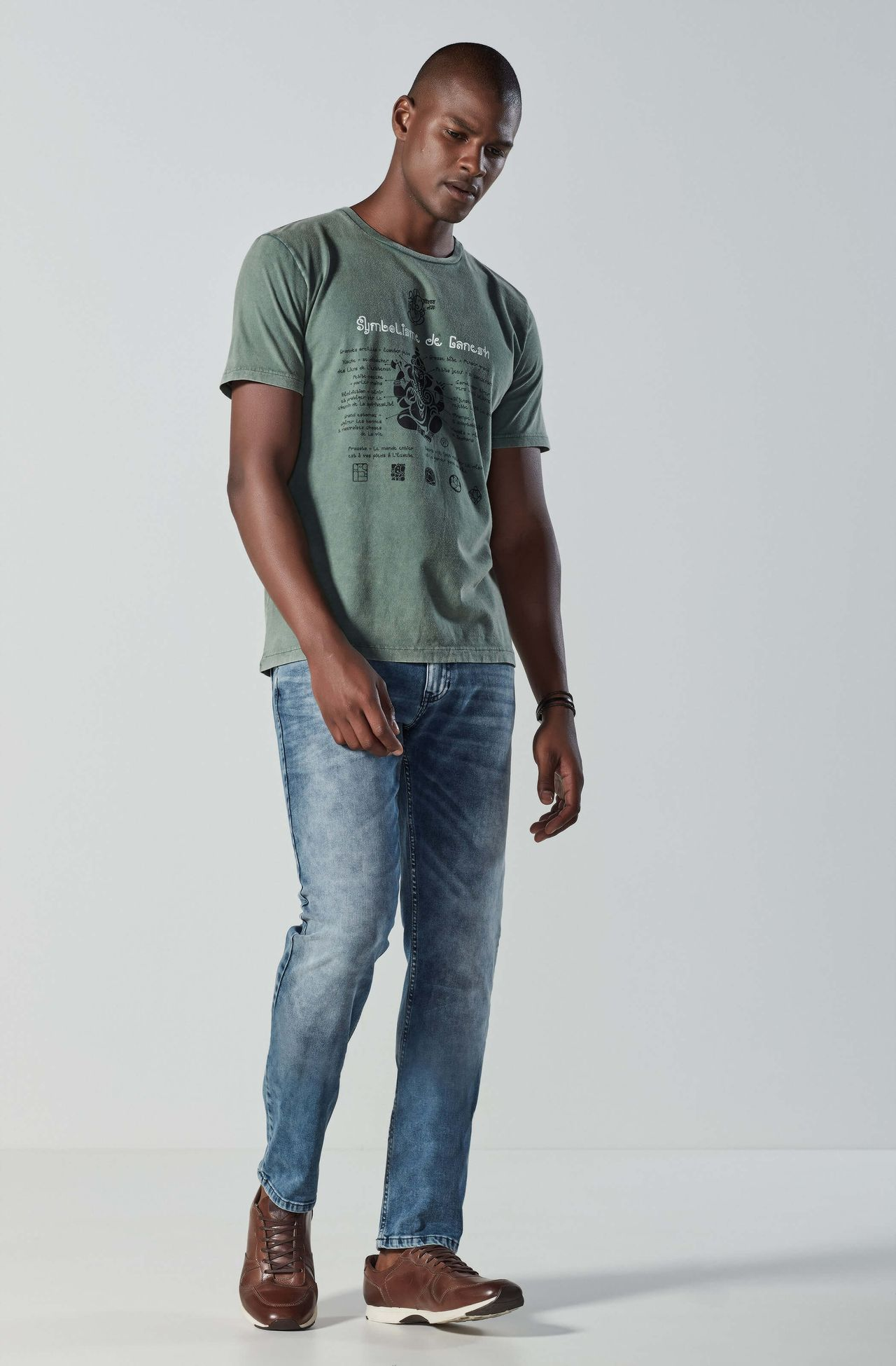 4346NCZ00020_585_2-CALCA-JEANS-DESTROYED-LOW-RISE