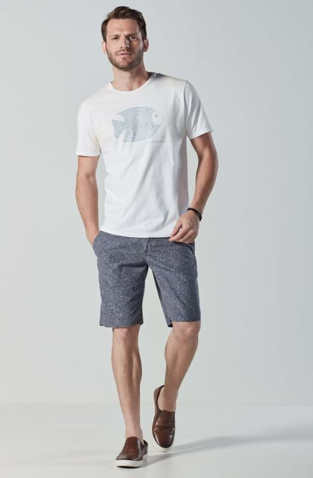 5042JCZ00003_585_2-BERMUDA-CHINO-ESTAMPADA-SLIM-FIT