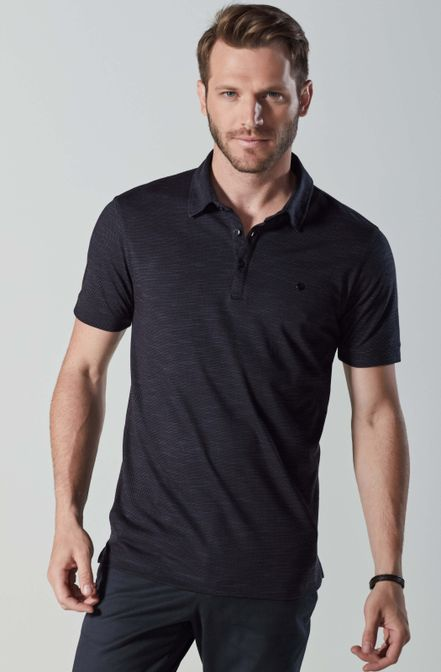 8320ICZ00017_590_1-POLO-MC-JACQUARD