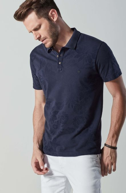 8323ICZ00011_590_1-POLO-MC-ESTAMPADA