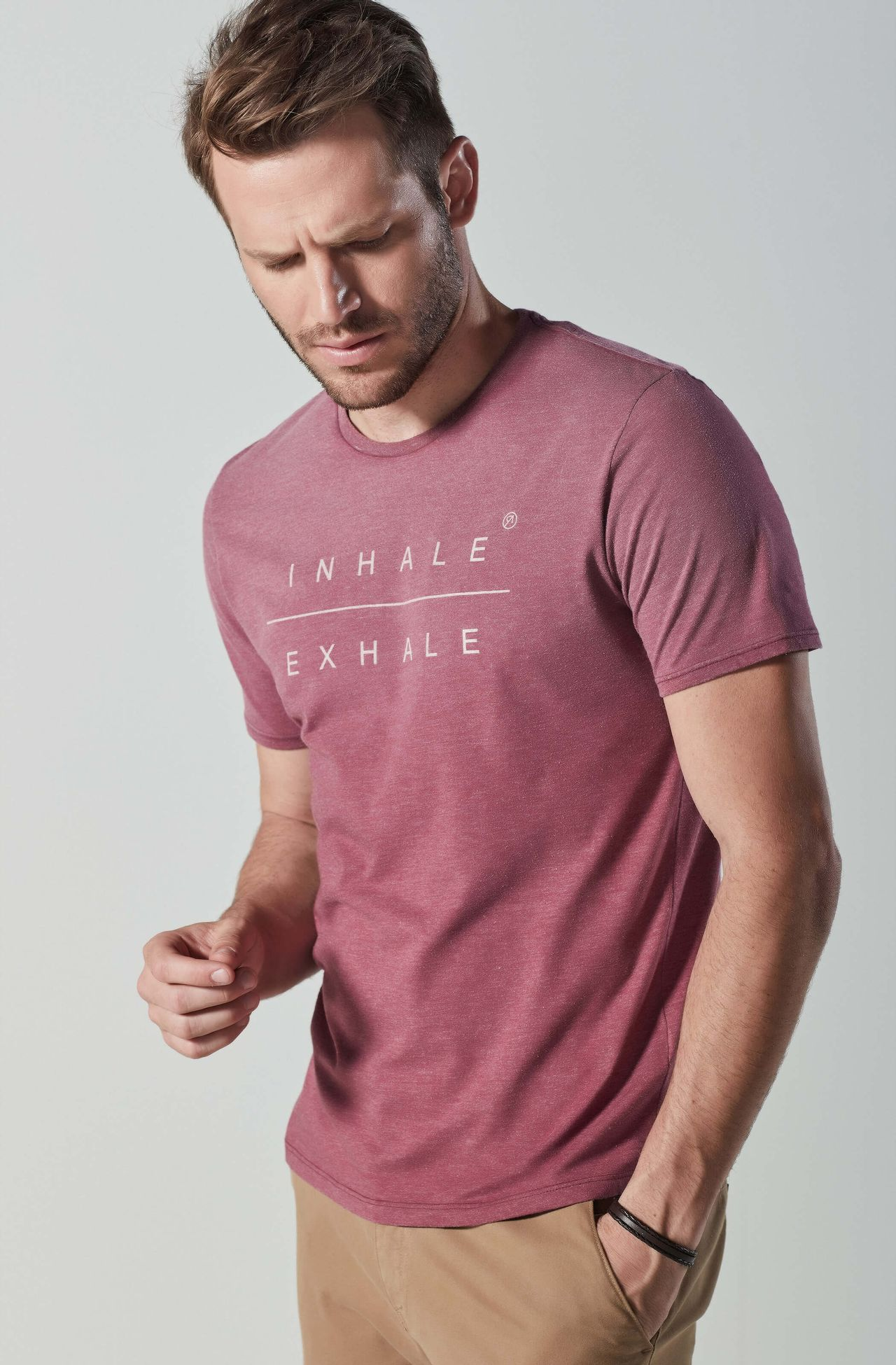 8353CCZ00029_399_1-TSHIRT-MC-INHALE-EXHALE