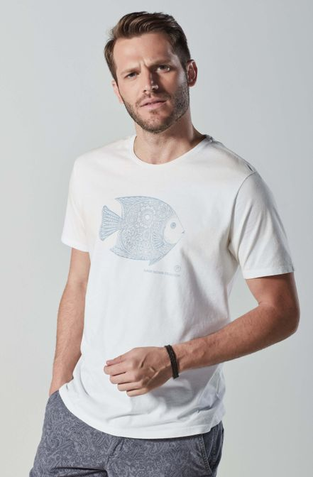 8353CCZ00023_900_1-TSHIRT-MC-FISH-TATOO