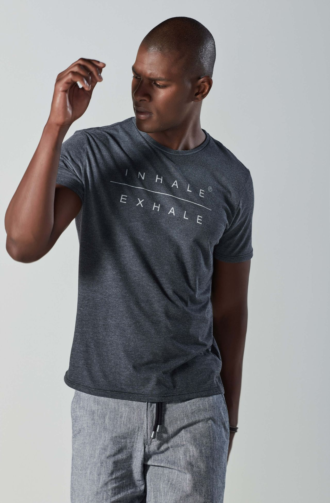 8353CCZ00029_985_1-TSHIRT-MC-INHALE-EXHALE
