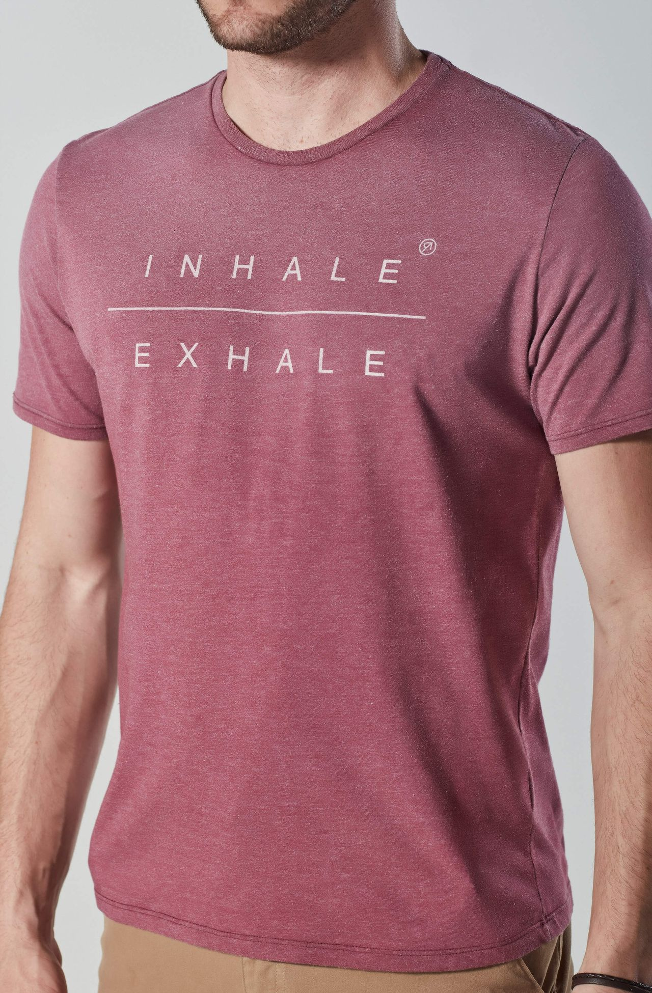 8353CCZ00029_399_3-TSHIRT-MC-INHALE-EXHALE