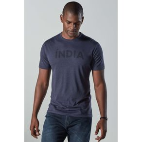 8353CCZ00050_590_1-TSHIRT-MC-INDIA