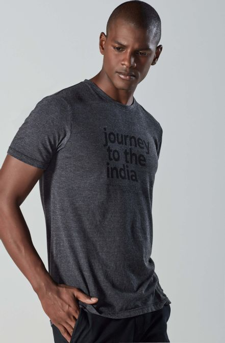8353CCZ00049_985_1-TSHIRT-MC-JOURNEY