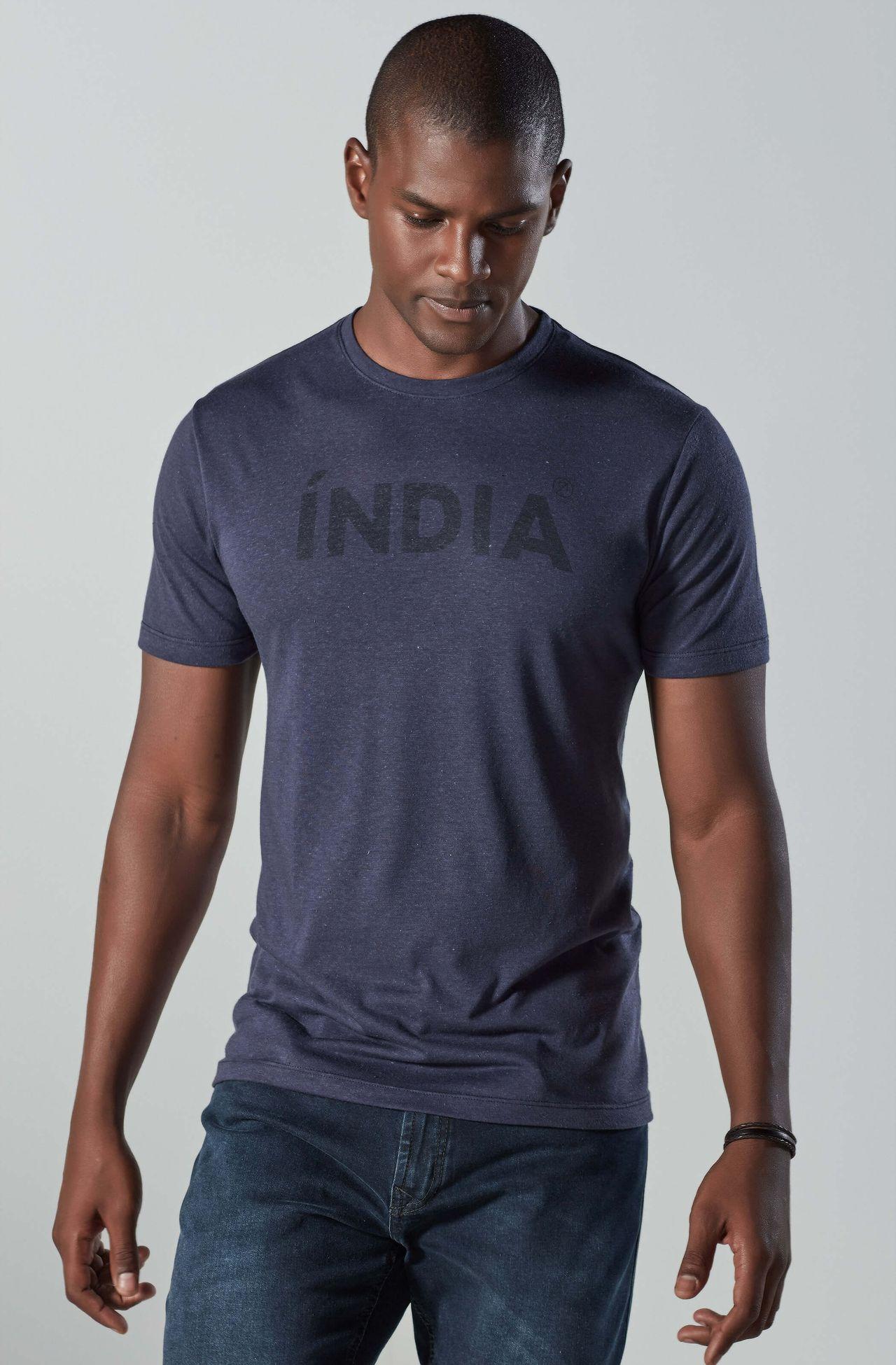 8353CCZ00050_590_1-TSHIRT-MC-INDIA