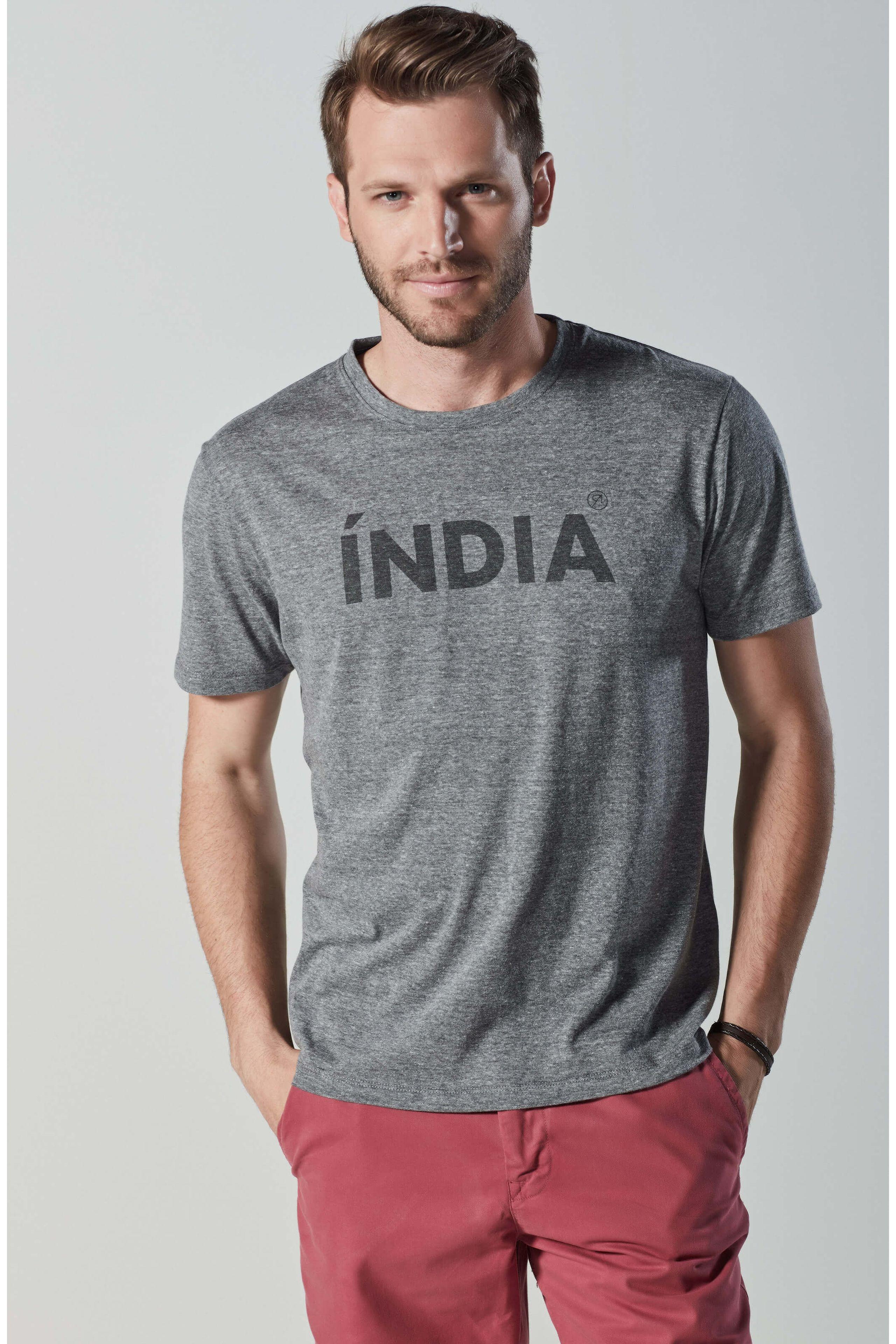 8353CCZ00050_945_1-TSHIRT-MC-INDIA