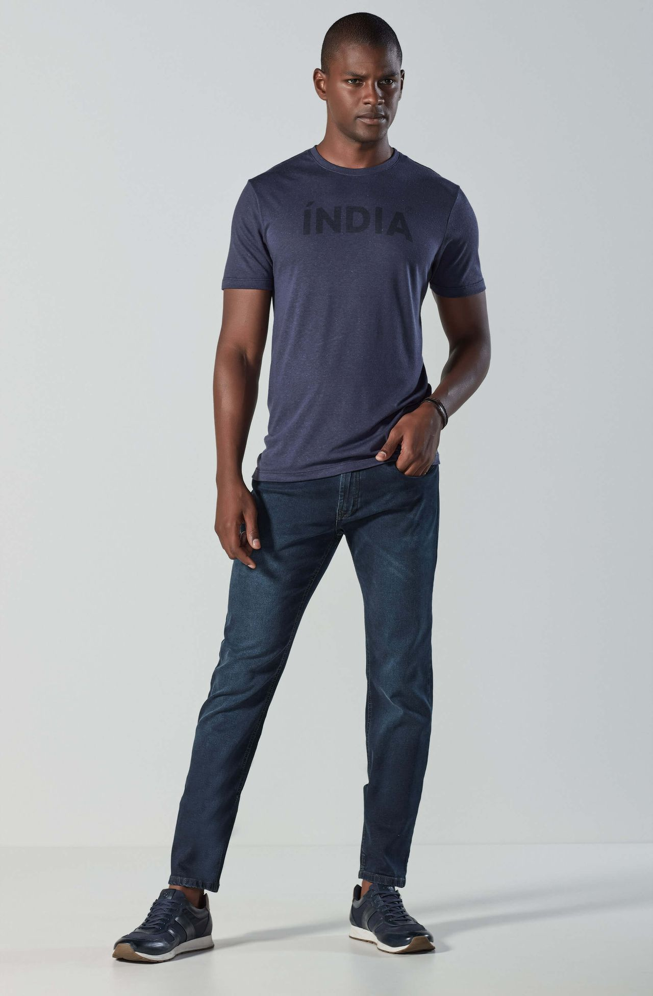 8353CCZ00050_590_2-TSHIRT-MC-INDIA