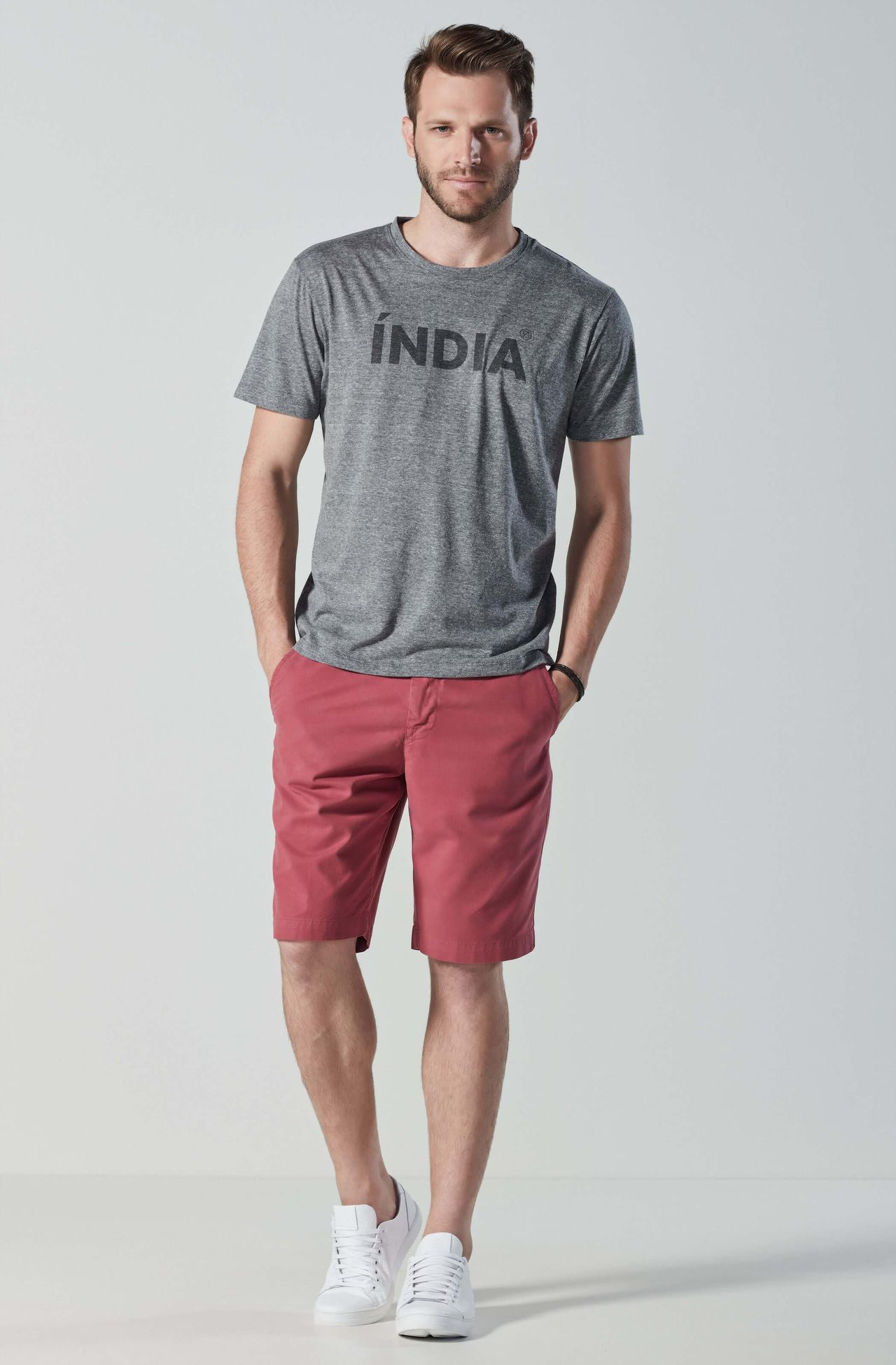 8353CCZ00050_945_2-TSHIRT-MC-INDIA
