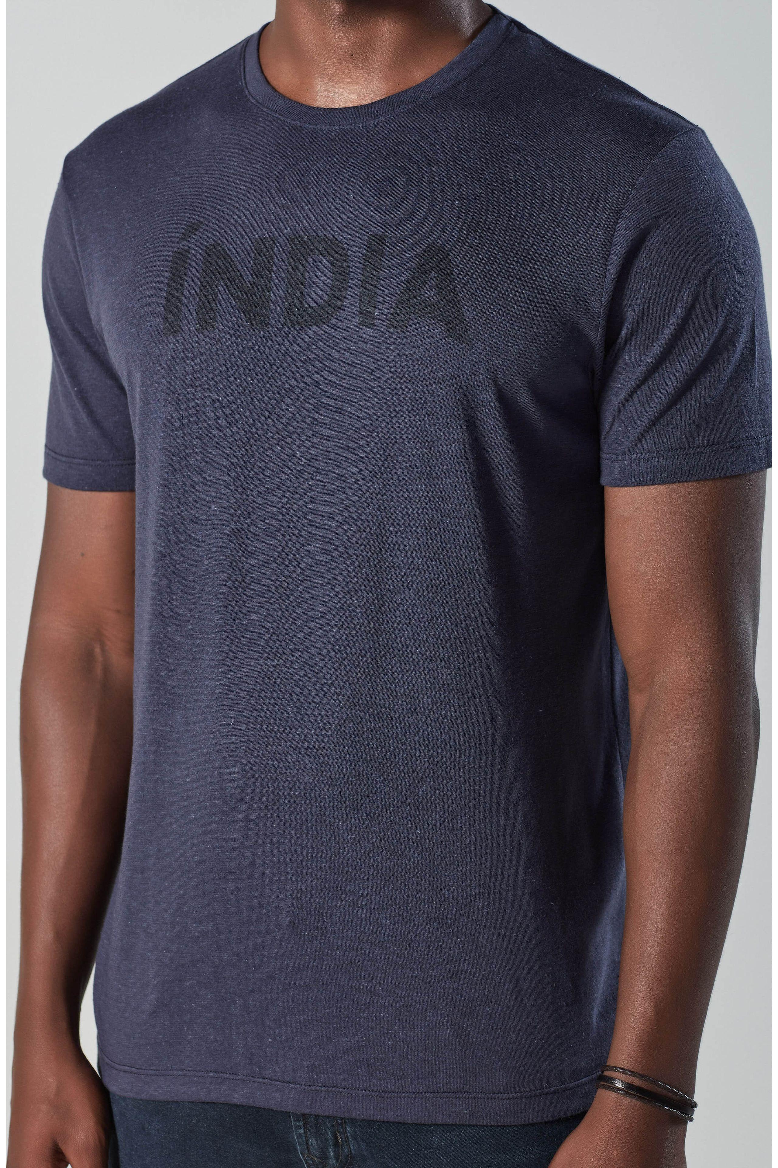 8353CCZ00050_590_3-TSHIRT-MC-INDIA