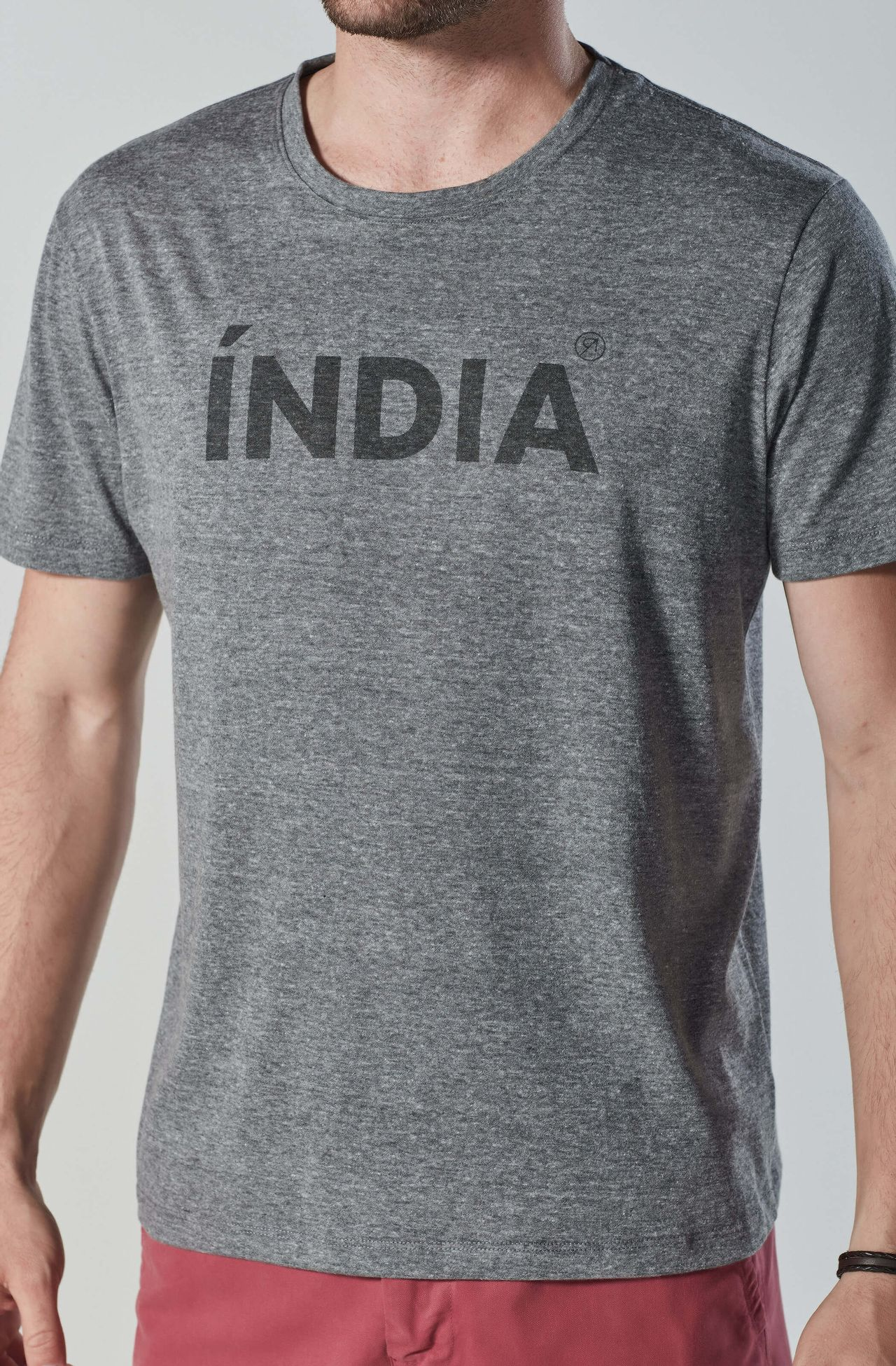 8353CCZ00050_945_3-TSHIRT-MC-INDIA