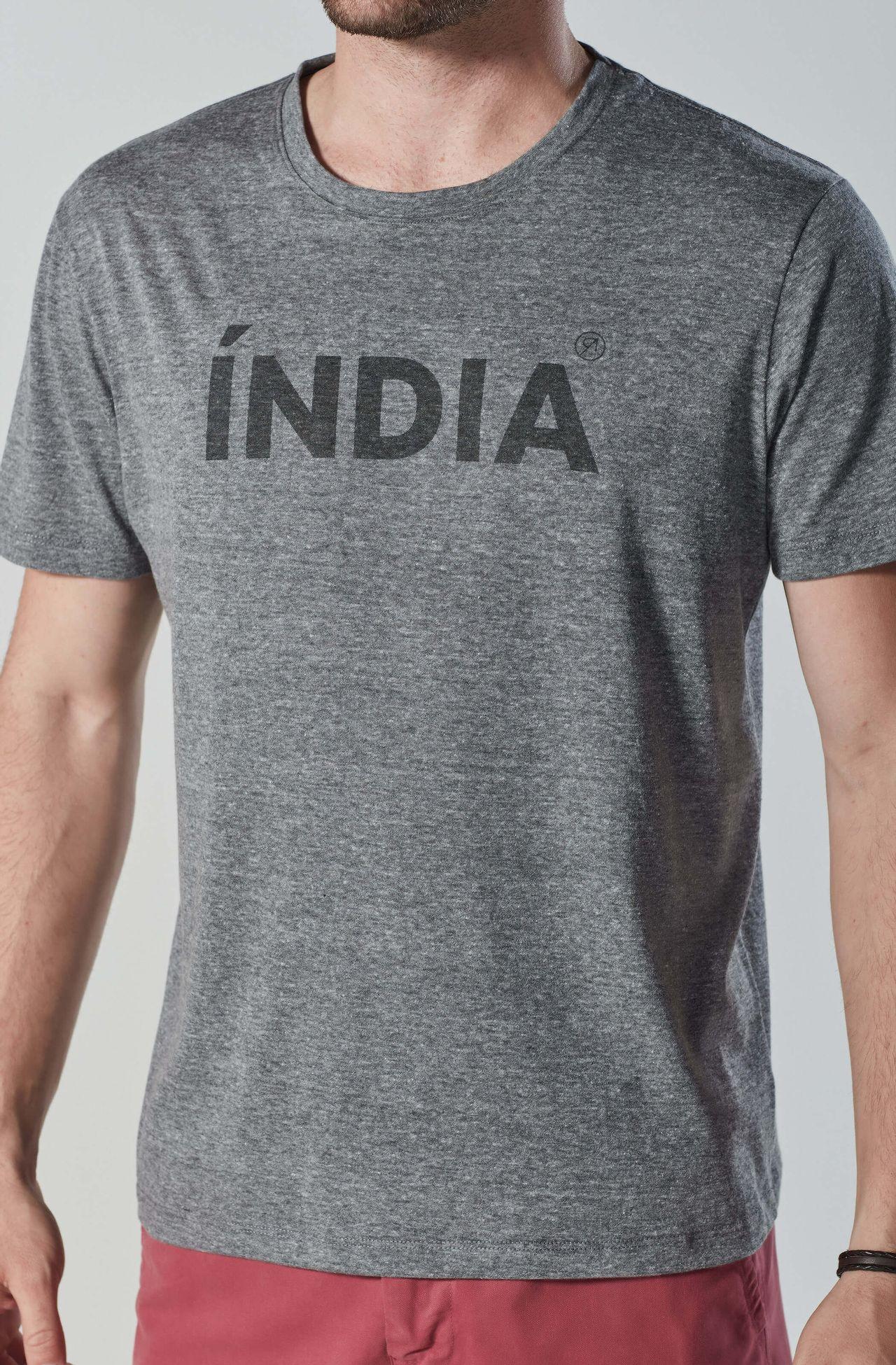 8353CCZ00050_945_3-TSHIRT-MC-INDIA