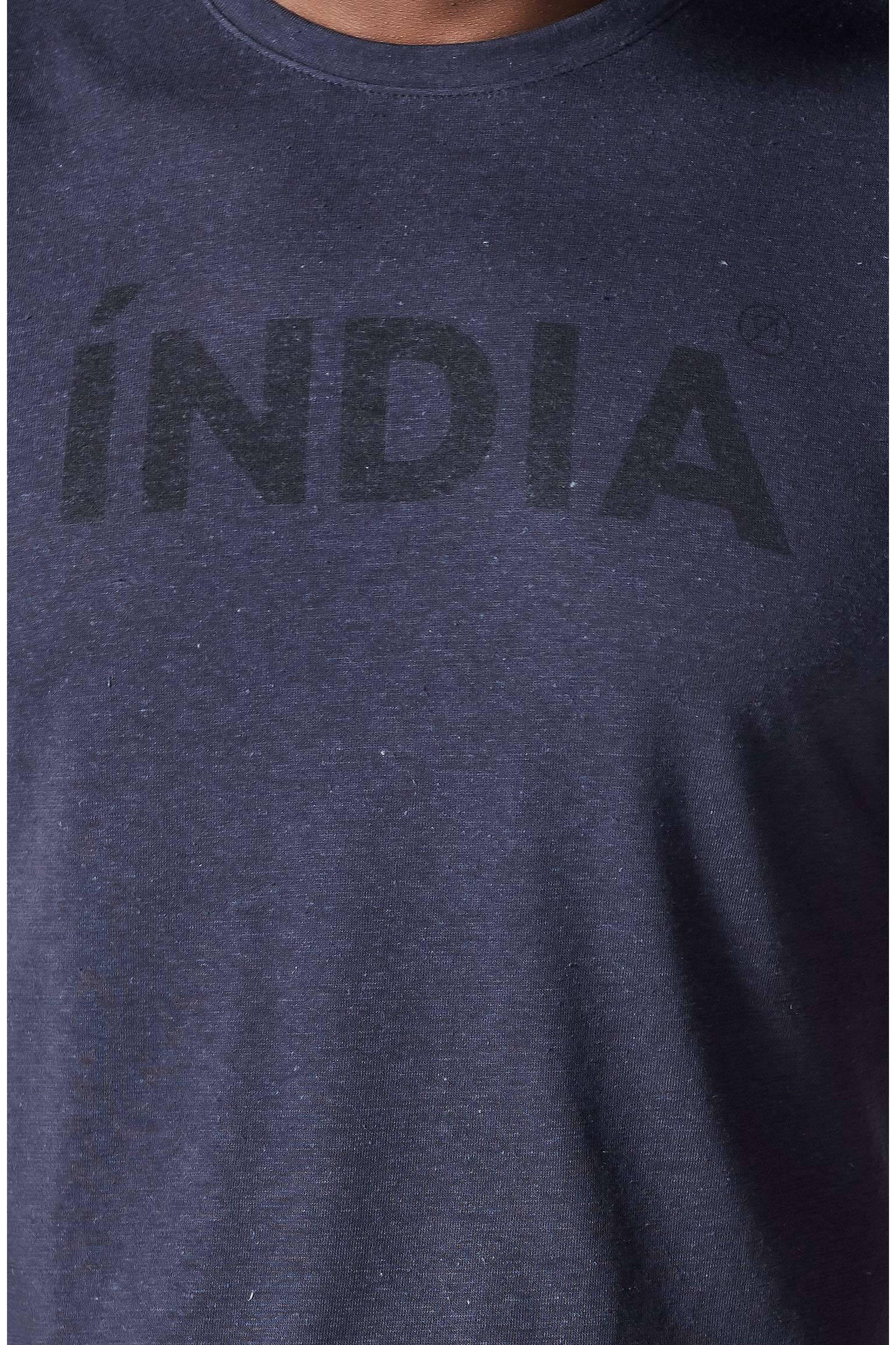 8353CCZ00050_590_4-TSHIRT-MC-INDIA