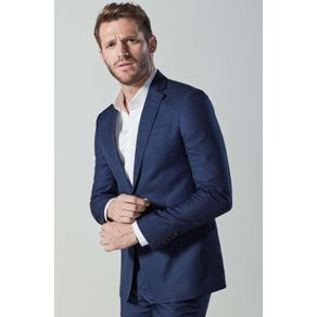 2020DSD20171_580_1-COSTUME-02-BOTOES-SLIM-FIT