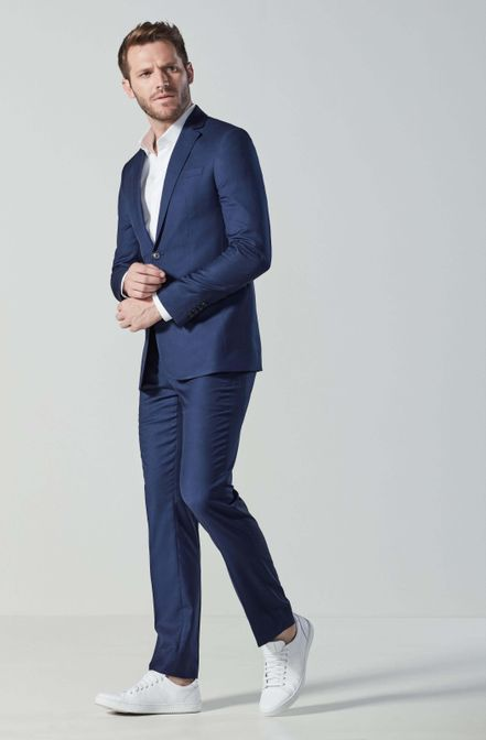 2020DSD20171_580_2-COSTUME-02-BOTOES-SLIM-FIT