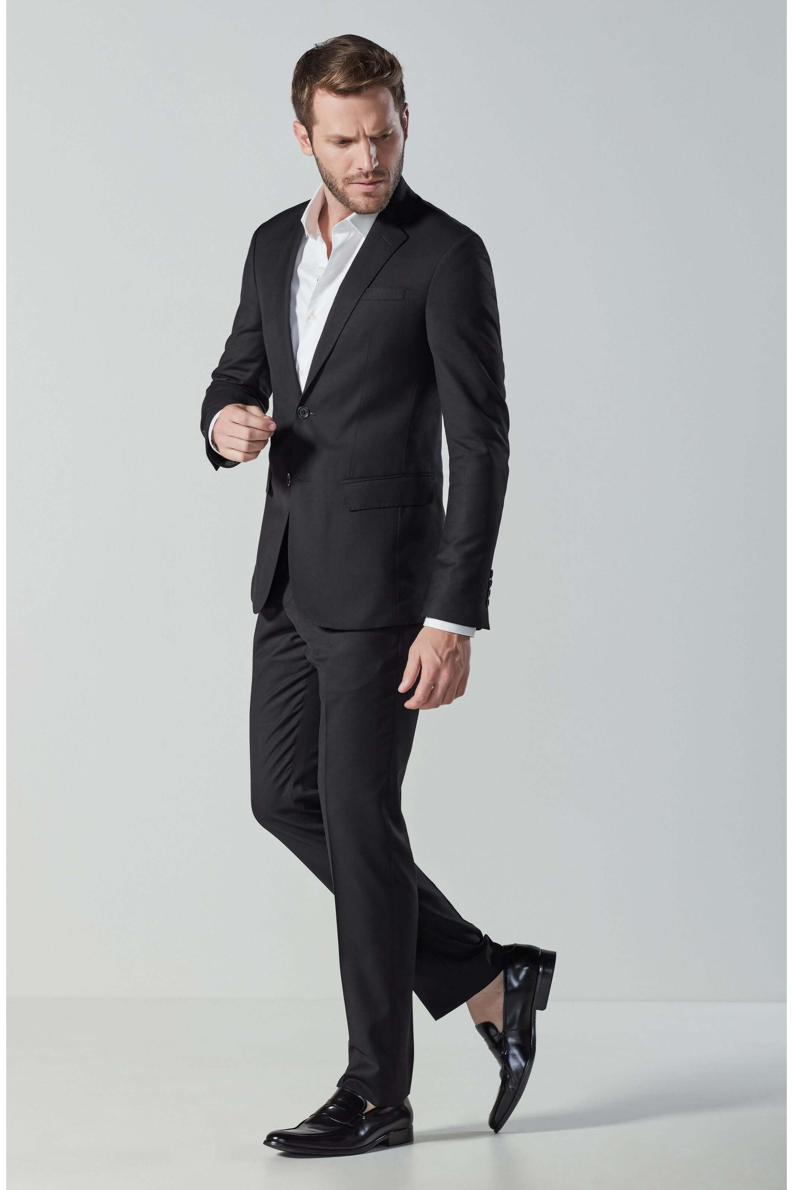 2020DSD20171_987_2-COSTUME-02-BOTOES-SLIM-FIT