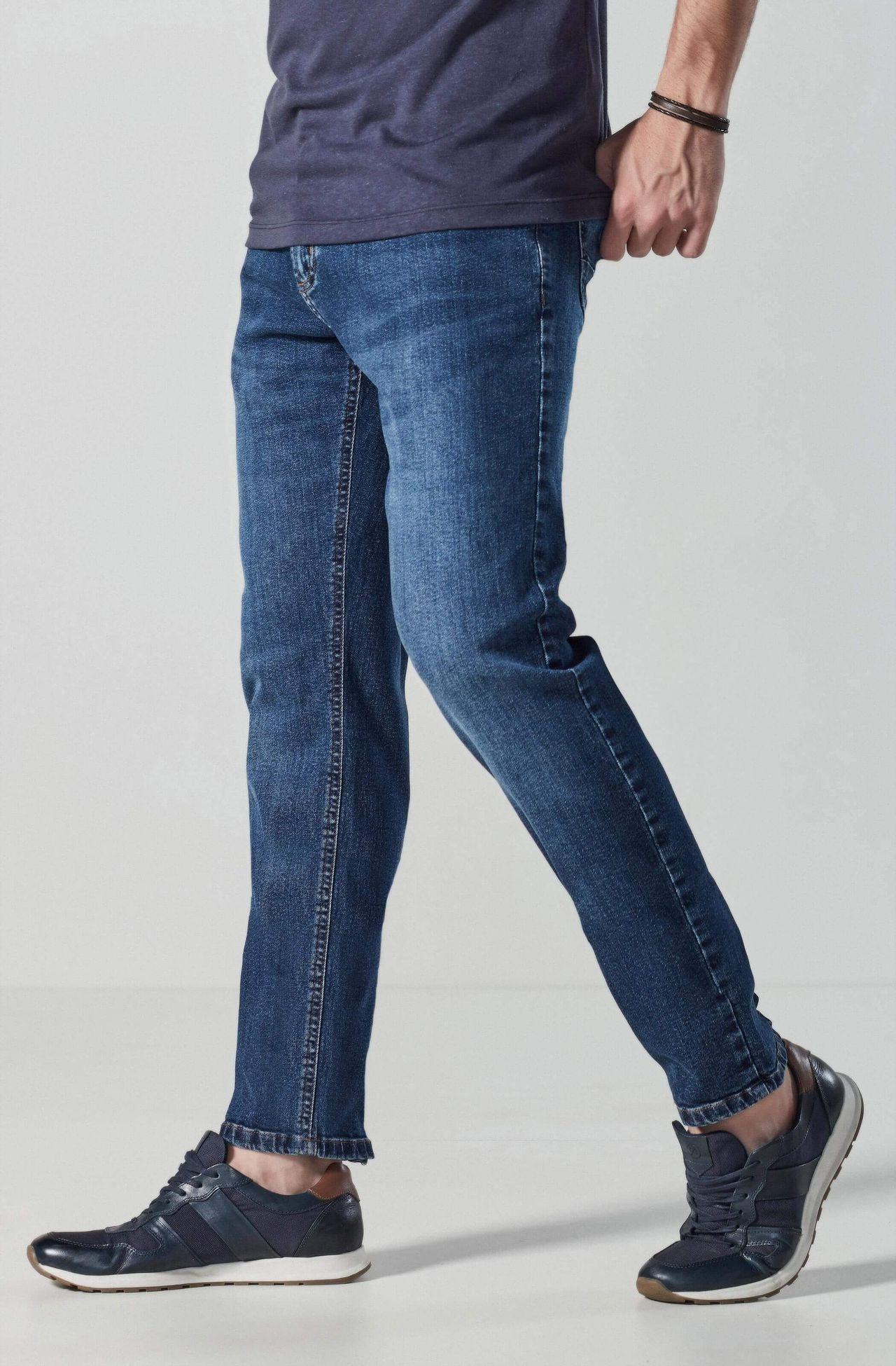 4246BCZ00031_590_1-CALCA-JEANS-SUPER-STONE-BASIC-FIT