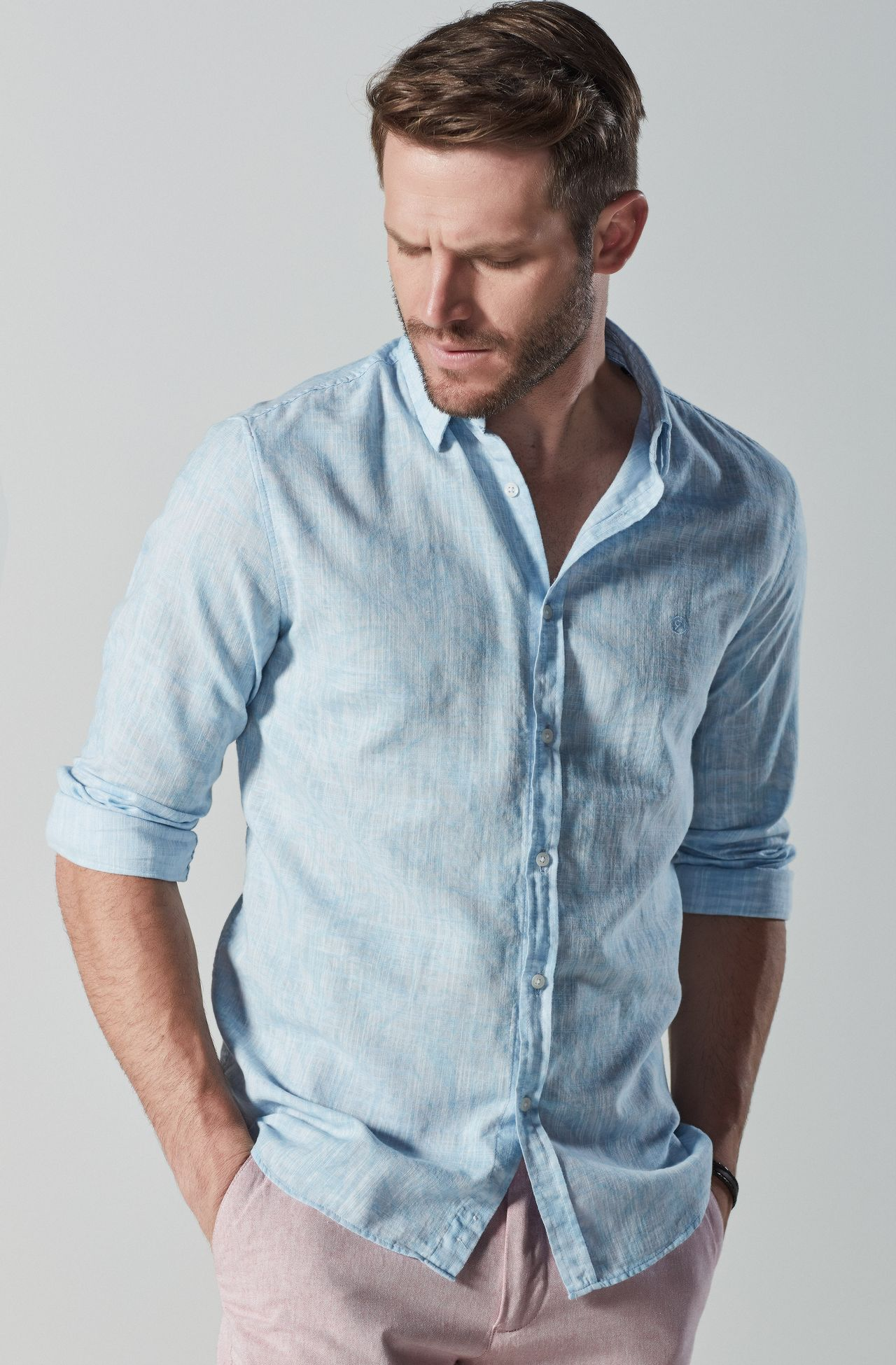 2503VCZ41746_545_1-CAMISA-CASUAL-ML-ESTAMPADA-FLAME