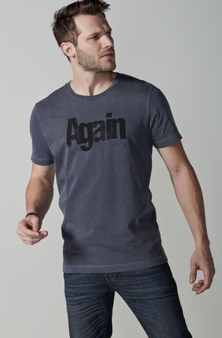 8353CCZ00066_583_1-CAMISETA-AGAIN