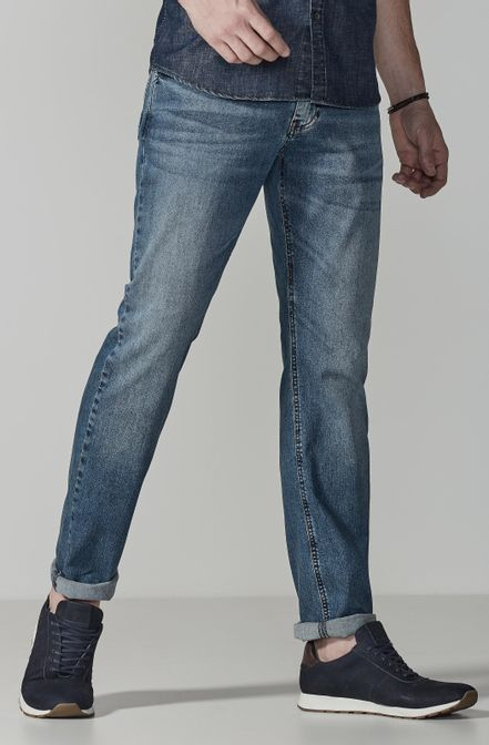 4346NCZ00024_585_1-CALCA-JEANS-DESTROYED-LOW-RISE