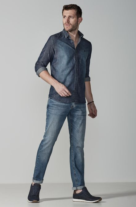 4346NCZ00024_585_2-CALCA-JEANS-DESTROYED-LOW-RISE