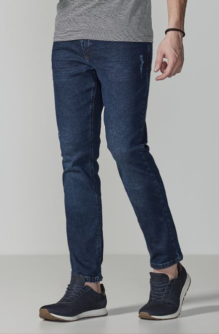 4346NCZ00033_590_1-CALCA-JEANS-STONE-PUIDOS-LOW-RISE