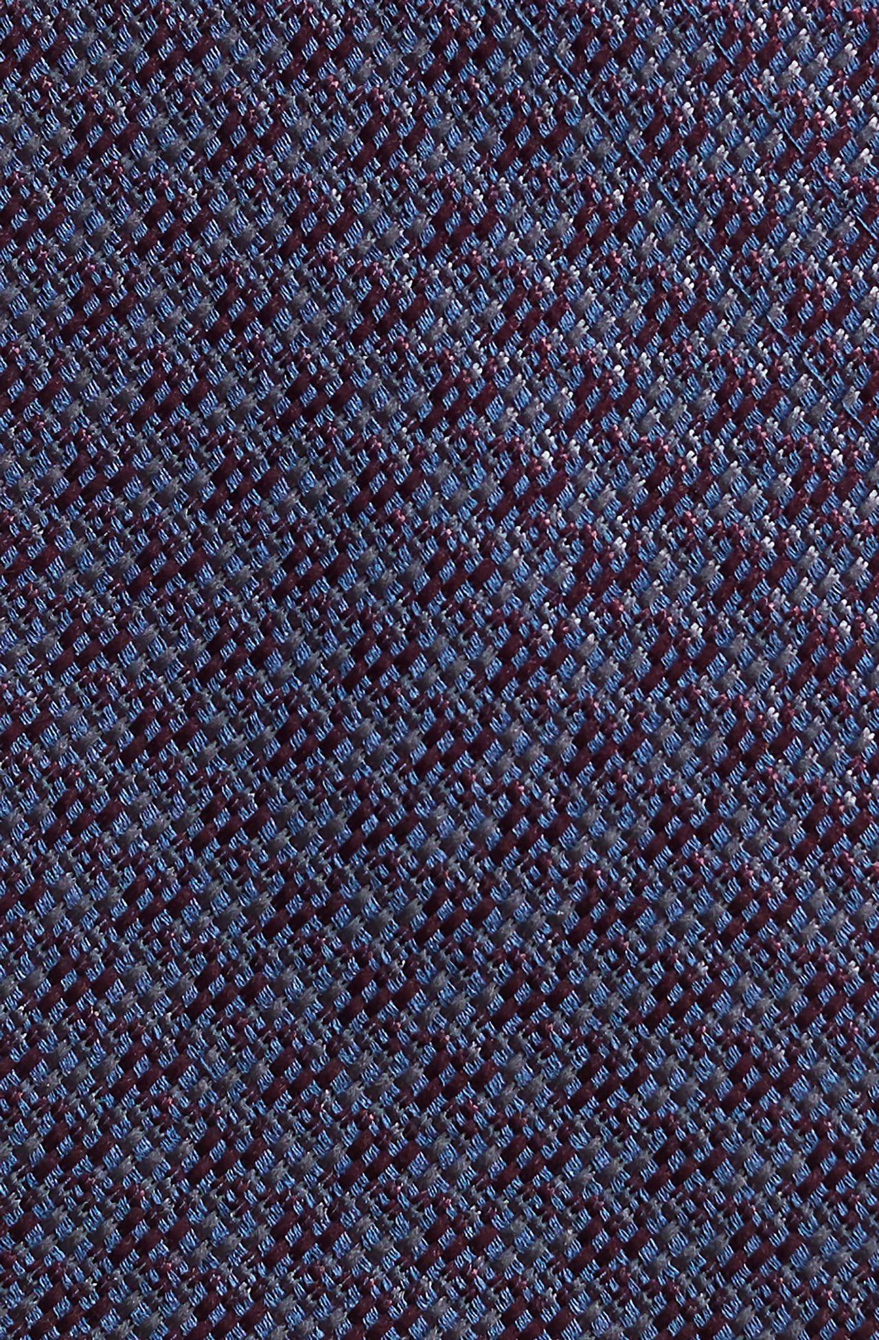 0838SFH00027_399_3-GRAVATA-SLIM-MICROFIBRA