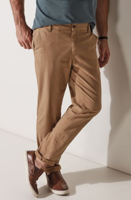 4042UCC02077_730_1-CALCA-CHINO-EM-SARJA-STRETCH-SLIM-FIT