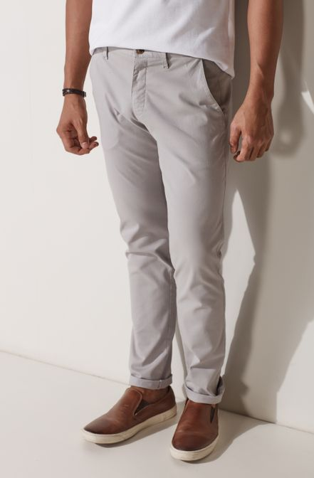 4042UCZ00007_920_1-CALCA-CHINO-SARJA-STRETCH-SLIM