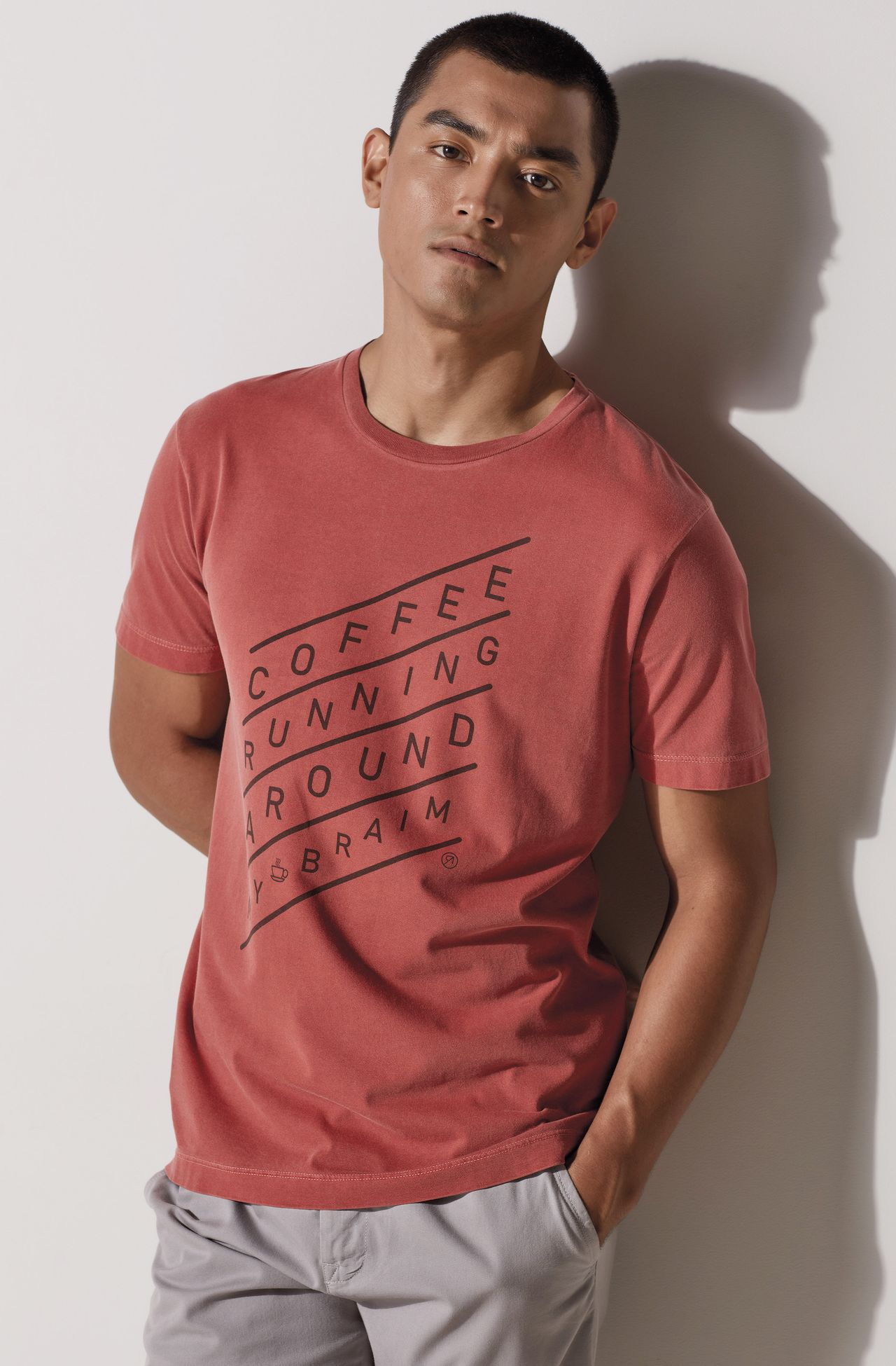 8353CCZ00081_399_2-CAMISETA-COFFEE