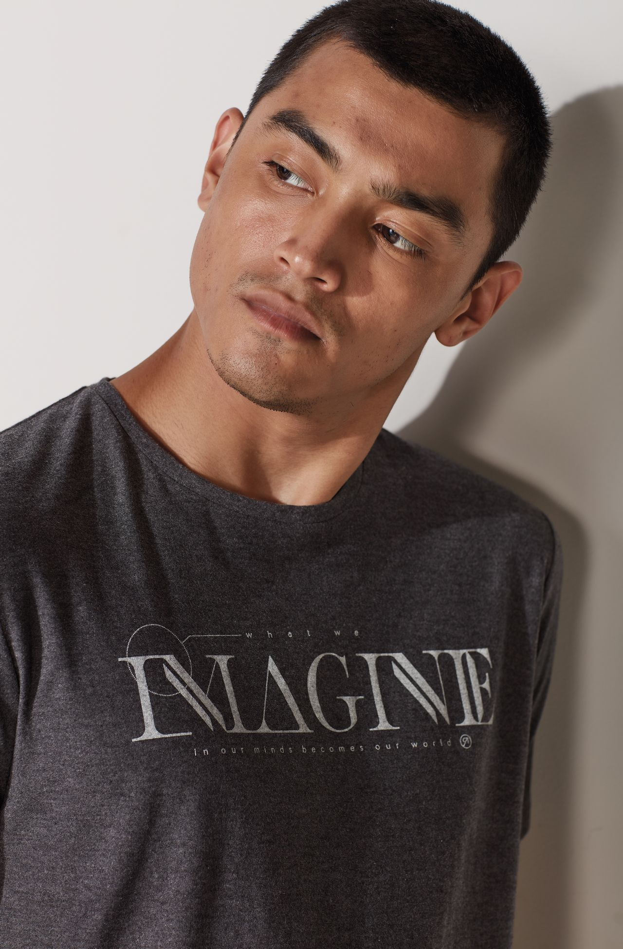 8353CCZ00078_985_4-CAMISETA-IMAGINE