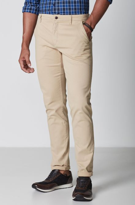 4042UCZ00009_730_1-CALCA-CHINO-SLIM-FIT-SARJA-STRETCH-KHAKI-CLARO
